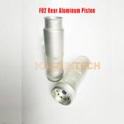 Air spring Repair part Aluminum pistion for BMW F02 Rear Air Suspension Spring OEM 3712 6791 675