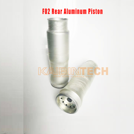 F02-Aluminum-Cover-Piston-For-BMW-Air-Suspension-Parts-37126791675