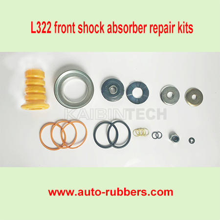 L322-front-shock-absorber–repair-kits