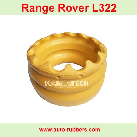 Range-Rover-L322-suspension-buffer-bumper