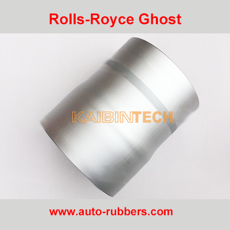 Rolls-Royce-Ghost-Air-Suspension-Aluminum-Cover