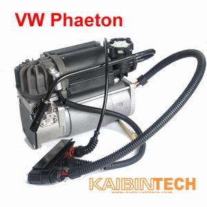 air suspension spring compressor pump for For Bentley Continental GT Flying Spur VW Phaeton 3D0 616 005 K L M P.