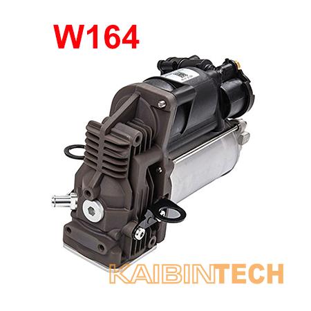 W164-air-compressor-pump