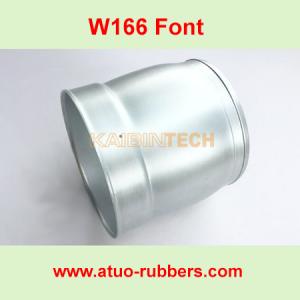 W166-front-air-spring-suspension-air-strut-repair-kit-aluminum-can-cover-for-Mercedes-Benz-car-Mercedes-ML-GL-Class-W166-1663205566