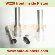 air spring strut repair kit for Mercedes-Benz W220 shock absorber A2203205013