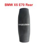 X5-E70-Rear-Air-Suspension-rubber-sleeve-bladder
