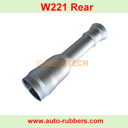 Air-Spring-Repair-Kit-Factory-Air-Ride-Suspension-Kit-for-Mercedes-Benz-W221-Rear-Car-Airmatic-Absorber-Accessories-2213205513