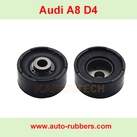 Air-Suspension-Kits-For-Audi-A8-D4-4H-Air-Spring-Shock-Absorber-Repair-Parts-Top-Mounting-4H6616002F-4H6616002G
