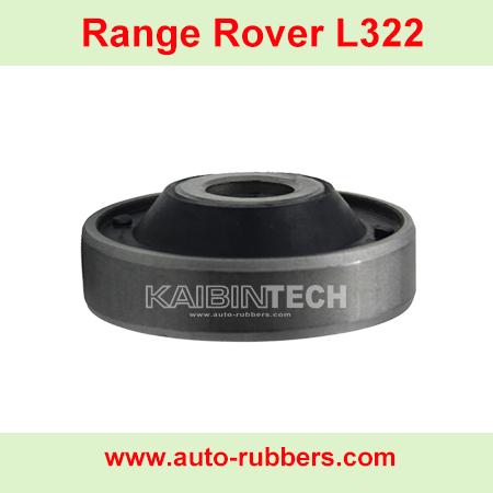 Air-Suspension-Kits-Shocks-Top-Rubber-Buffer-Damper-Top-Mount-For-Land-Rover-Range-Rover-L322-Front-Strut-RNB501520-RNB501530