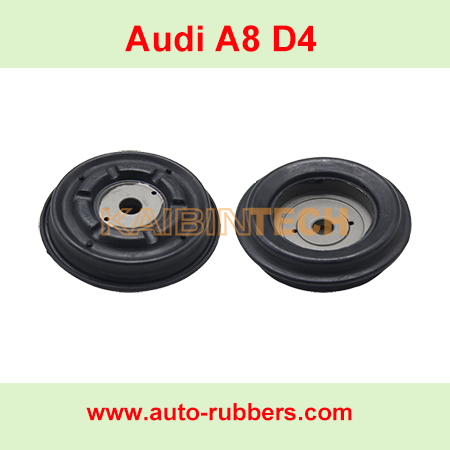 air-suspension-kit-for-audi-a8-d4-shock-absorber-rubber-top-mount