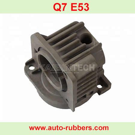 Air-Compressor-Spare-Parts-For-Q7-E53-Cylinder-Head-Air-Suspension-Compressor-Repair-kit-4L0698007D-7L0698007D