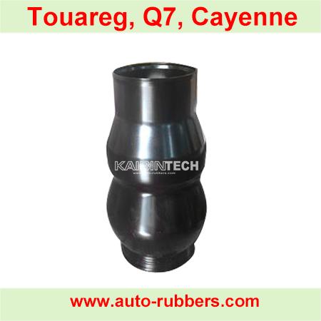 Aluminum-Piston-Inside-Air-Suspension-Kit-for-Audi-Q7-for-VW-Touareg-for-Porsche-Cayenne-Airmatic-Absorber-Repair-Kit