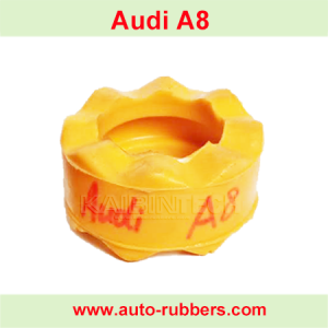 shock absorber repair kits for Audi A8 air suspenion Repair Kits Inside buffer pumper stop for air suspension replacement part.