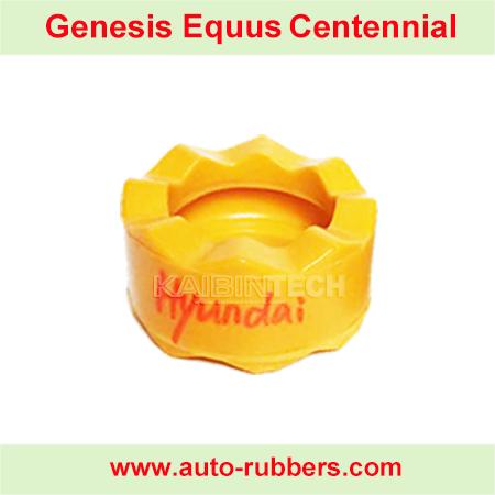 Hyundai-Genesis-Equus-Centennial-rubber-buffer-stop