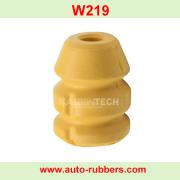 shock absorber repair kits for Mercedes W211 W219 air suspenion 2193201213 2113203238 Repair Kits Inside buffer pur buffer