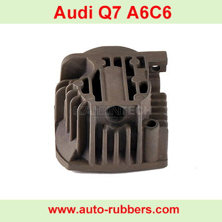 air-compressor-pump-repair-kits-cylinder-for-Audi-Q7-4F0616005E-4L0698007 BMW E53 Air Suspension Compressor Repair Kits 4L0698007 Engine Bearings Cylinder Liner Piston Rings For Q7 A6C6