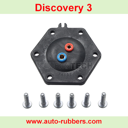 air-ride-suspension-compressor-body-kit-for-land-rover-air-bumper-discovery-3-plastic-cover