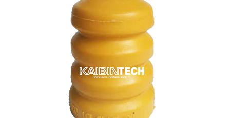 airmatic Suspension shock absorber 37126785537 37126785538 Repair Kits Inside buffer pur buffer for BMW E65 E66 air suspension repair kits