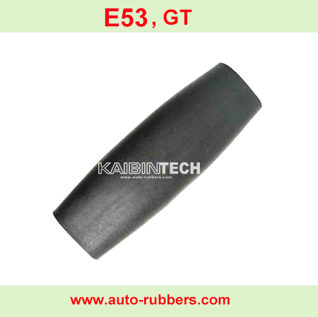 E53-GT-Rear-rubber-bladder-sleeve-пневмобаллона-рукава