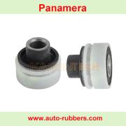 top strut mount(Сайлентблок) for Porsche air spring suspension OEM number 970 3430 5115 panumatic suspension repair Kits