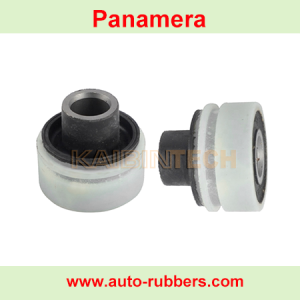 top strut mount(Сайлентблок) for Porsche air spring suspension OEM number 970 3430 5115 panumatic suspension repair Kits
