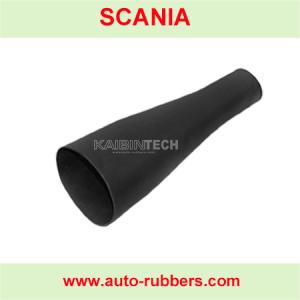 For Truck Bus Trailer | Kaibin Rubber Industry Co , Ltd