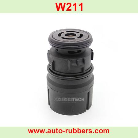 W211-Air-Suspension-Repair-Kits-Eletronic-Valve-2193201113-2113203138-For-MERCEDES-W211-Air-Shock-Spare-Parts