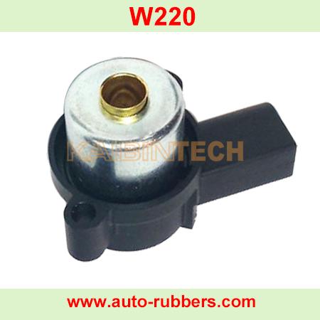 W220-Air-Suspension-Compressor-Repair-Kits-2203200104-Air-Pump-Replacement