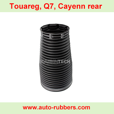 repair-kits-for-Audi-Q7-VW-Touarge-Porsche-Cayenne-2002-2011-body-kit-gas-spring-rear-dust-boot-cover-boot