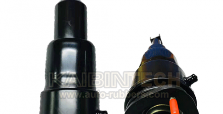 لكزس امتصاص الصدمات LS460 ショックアブソーバー レクサス LEXUS shock absorber