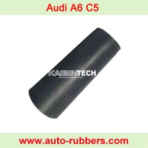 Audi A6 C5 пневмоподушку пневмобаллон, пневмоподушку пневмобаллон замена пневмобаллона Audi A6 C5, замена пневмобаллона ремонтные комплекты