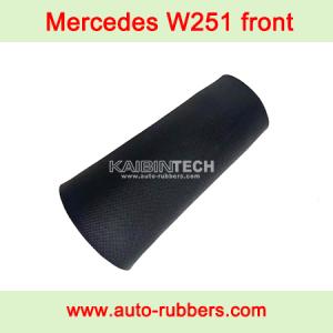 Mercedes R Class W251 Air Suspension Parts,Ремонт пневмоподвески Мерседес W251, Ремонт пневмоподвески Мерседес любой сложности, Ремонт пневмостоек и пневмобаллонов в Москве