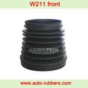 Merecedes W211 пневмобаллон пыльник