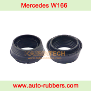 airmatic-strut-Lower-Rubber-Mounting-Air-Shock-Repair-Kit-For-Repairing-Mercedes-W166-Rear-Air-Suspension-rubber-bushing-Isolator