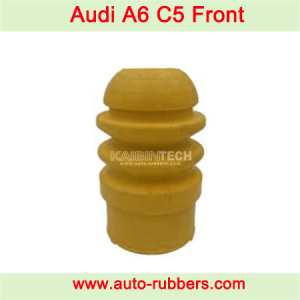 Audi A6C5 Air Spring Suspension repair kit airmatic suspension strut fix kit Bump Stop rubber buffer block stop