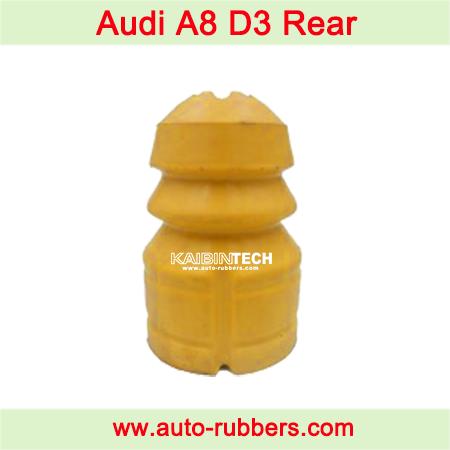 Audi-A8-D3-Rear-Air-Spring-Suspension-Fix-Kit-airmatic-suspension-repairing-kit-PUR-buffer-Bump-stop-rubber-block