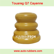 bump_stop_air_spring repair kits airmatic suspension kits for Audi q7 Porsche cayenne 2012 front buffer oem 7p6 616 039n 7p6 616 040n