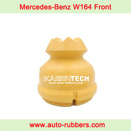 Mercedes-Benz-W164-Front-Air-Suspension-Spring-fix-kit-Air-Suspension-airmatic-Shock-repair-kits-Bump-Stop-1643206013-1643206113