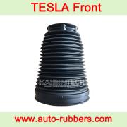Air Spring Suspension Strut repair kit 102736100E front shock absorber repair kits dust cover boot