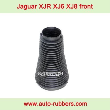 Jaguar-XJR-XJ6-XJ8-Air-Suspension-Repair-Kits-Rubber-Bellow-Dust-Cover-Dust-Cover-Boot-C2C41347-C2C41349-C2C41339