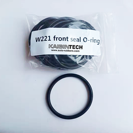 W221-front-shock-absorber-air-suspension-seal-o-ring