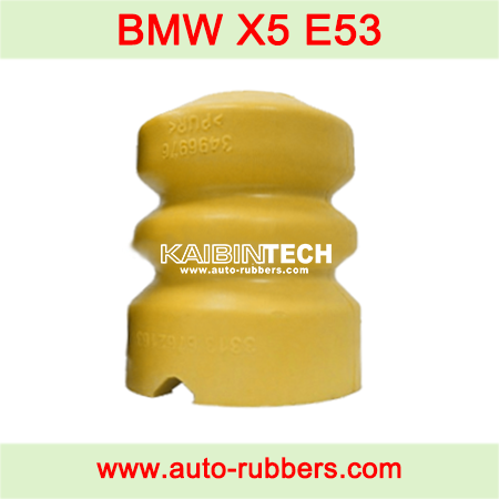 air-suspension-repair-kits-Inside-Rubber-Buffer-Block-for-BMW-X5-E53-front-Shock-Absorber