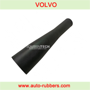 volvo truck cab air suspension bags rubber bladder(rubber sleeve)