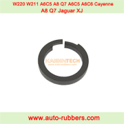 W220-compressor-cylinder connecting-rod-seal-ring-for-W220-W211-A6-C5-A6-C6-A8-Q7-Cayenne-Jaguar-XJ