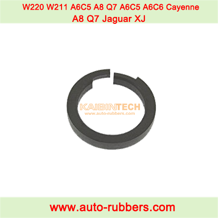 W220-compressor-connecting-rode-seal-ring-for-W220-W211-A6-C5-A6-C6-A8-Q7-Cayenne-Jaguar-XJ