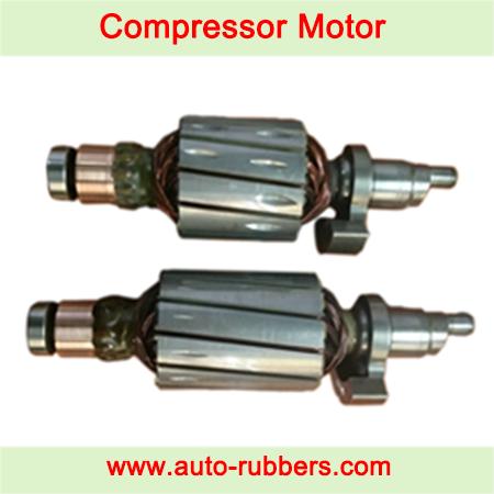 luxury-cars-air-suspension-compressor-pump-motors