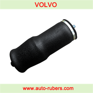 cabin air spring for Volvo truck