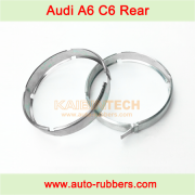 AUDI A6C6 Rear Metal Ring Crimping Ring for Air Suspension Bag