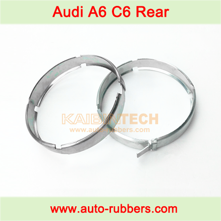 A6C6-rear-crimping-ring