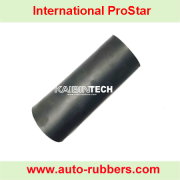 Rubber Sleeve bladder for International Prostar Cab Shock Air Suspension